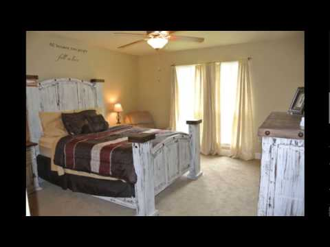 Real estate for sale in French Settlement Louisiana - MLS# 2015000048