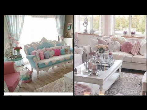 Beautiful living room interior designs|| living room design || love yourself
