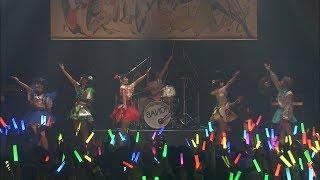 バンドじゃないもん!MAXX NAKAYOSHI - ピンヒール