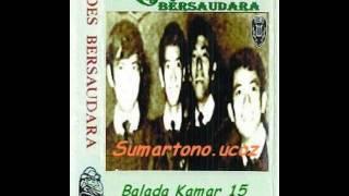 KOES BROTHERS - BALADA KAMAR 15