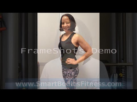 Smart Bodies Reviews Testimonial The Best Fitness Training Weight Loss Nutrition Mount Laurel NJ