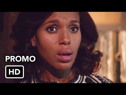 """Scandal 6x06 Promo """"Extinction"""" (HD) Season 6 Episode 6 Promo"""