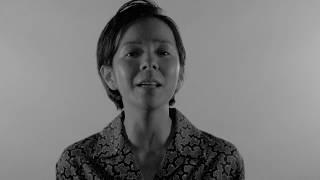 児玉奈央 - IN YOUR BOX (Official Music Video)