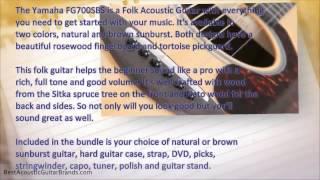 518274000010000-00-750x750 Yamaha Fg700s Folk Acoustic Guitar