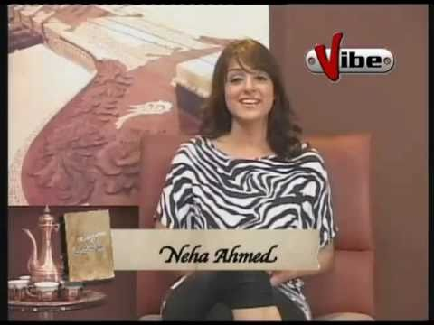 Bhooli Bisri Yadien (Vibe TV) (Neha Ahmed) (part 2...