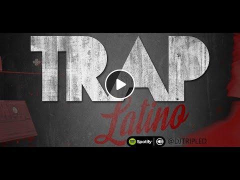 🎧 Live Stream / Trap Latino Mix - Trap - Hip-Hop - Rap 🎧