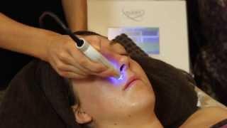 Elemis Biotec Facials Thumbnail