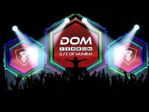 Fuego (Progressive House) - Swattrex || DJ's of MUMBAI ||