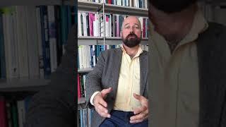 11 - François Grin, Université de Genève