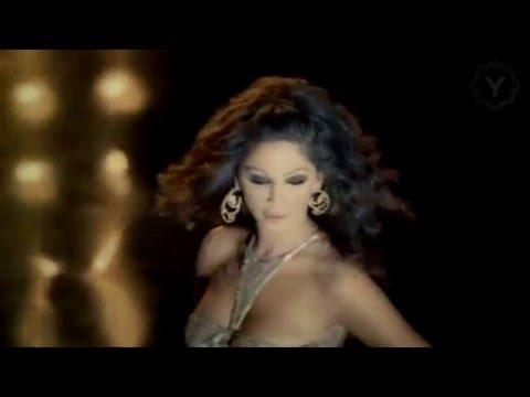 Elissa - Irjaa Lilshowk (Official Clip) / إليسا - إرجع للشوء