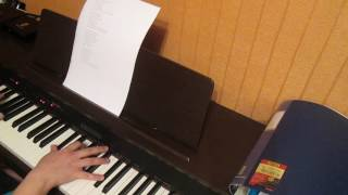Учим песни | А - Студио | Я искала тебя | разбор + караоке