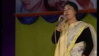 Download Khudei Setlaga Phakhiba Lanphee Setlaga Siramle MP3 song and Music Video