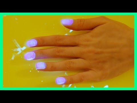 Интернет магазин косметики для ногтей и волос