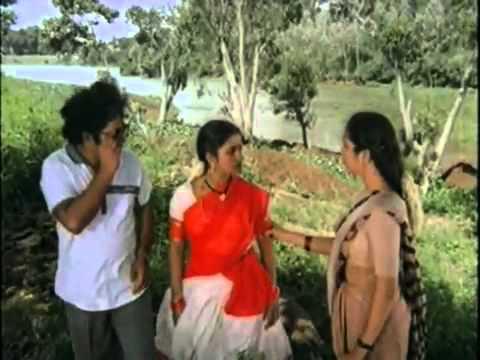 Nee Kosam Yavvanamantaa   Moodu Mullu   SP Balu, Susheela