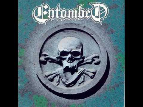Entombed-Night of the vampire(screwed and chopped)