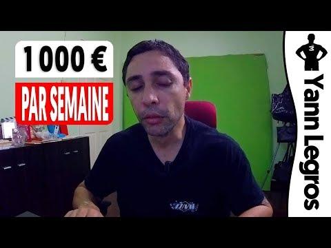 veritaserum cryptocurrency price