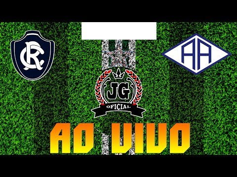 Flamengo e Atlético se acertam por GUGA? O substituto para Diego Alves e Yuri Cézar de saída! from YouTube · Duration:  13 minutes 16 seconds