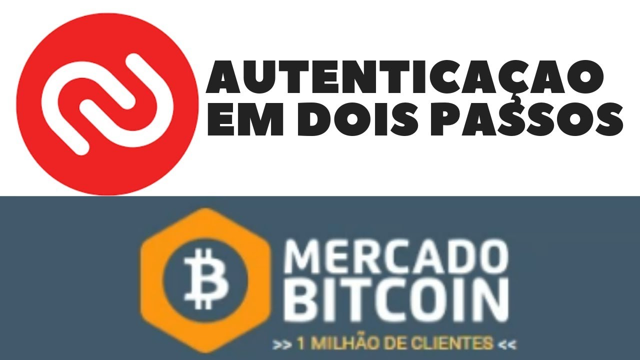 dupla a btc fejlett bitcoin kereskedelem