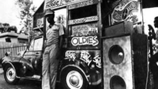 Don Prendes - Ska-Ba-Doo-Be-Day (FOTW-mix).wmv