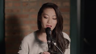 Try Colbie Caillat - Arden Cho