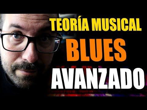 armonia-|-acordes-de-blues-avanzado-|-teoria-musical