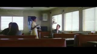 Петля времени- русский трейлер (HD) 1080p