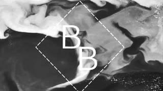 Dj Sprinkles - Grand central Part I (MCDE Bassline Dub)