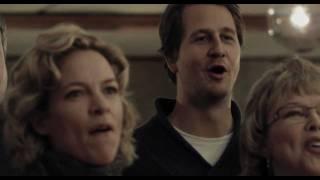 Happy, Happy aka Sykt lykkelig - HD Trailer (2010) Agnes Kittelsen