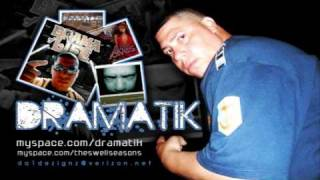 Porno Star (DJ Hek Re-Mix)- DraMatik ft Nawlage & C-Sharp