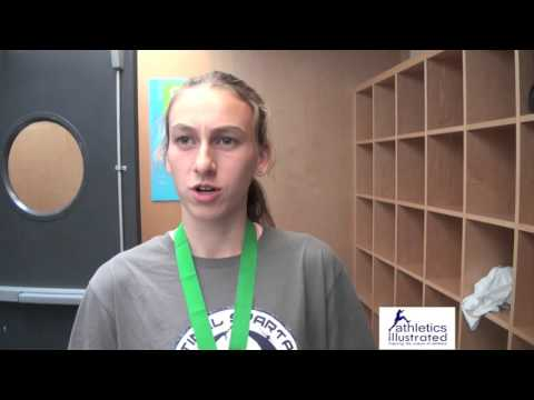 rhian-paterson-2015-bc-high-school-cross-country-championships