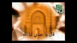 most awesom naat sharif