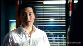 Hawaii 5-0 2x13 - 'Ka Ho'oponopono' (The Fix) Australian Trailer 1.wmv