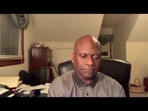 ZENNIE62MEDIA At Super Bowl LIX, Las Vegas Stadium, Kobe Bryant, Jerry Brown Dissed Poor Oaklanders