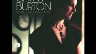 Great is Our God - Cathy Burton