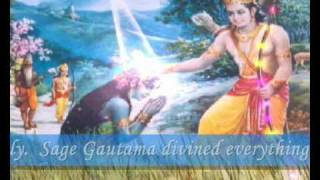 Shri Ram Dhun (Great Devotional Song of Lord Rama) Bolo Ram Bolo Ram