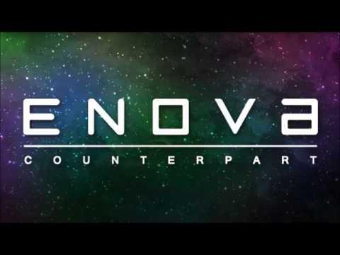 Enova -  Counterpart