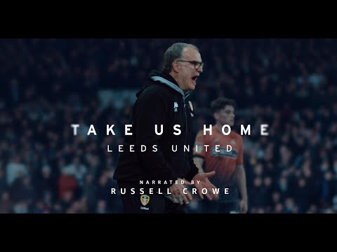 take-us-home:-leeds-united---amazon-prime-original---official-trailer