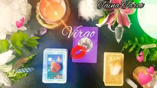 Virgo  ⛈ Primera Oferta Fue Rechazada. Vienen Cambios Maravillosos 🌞🌟 Tarot De Amour