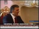 H1 Armenian News - Turkey's President Goes to Armenia