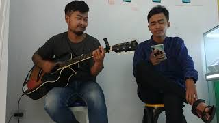 Download Video Last Child - Pedih Cover (Ananda rito X Andhika Tambeng) MP3 3GP MP4