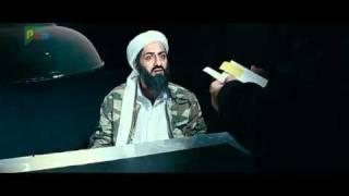 """Допрос Усамы из индийского фильма """"Без Ладена"""""""
