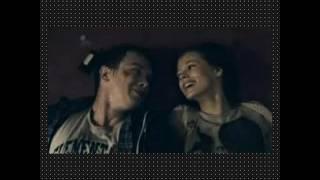 Клип к фильму Метро