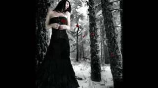 Majestic 12 - Alone Again (Fink Remix)