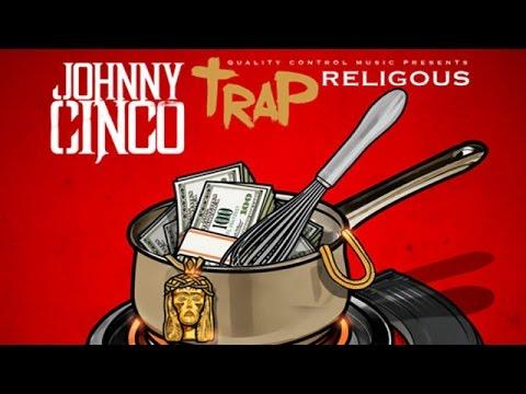Johnny Cinco - Amen ft. Shy Glizzy (Trap Religious)
