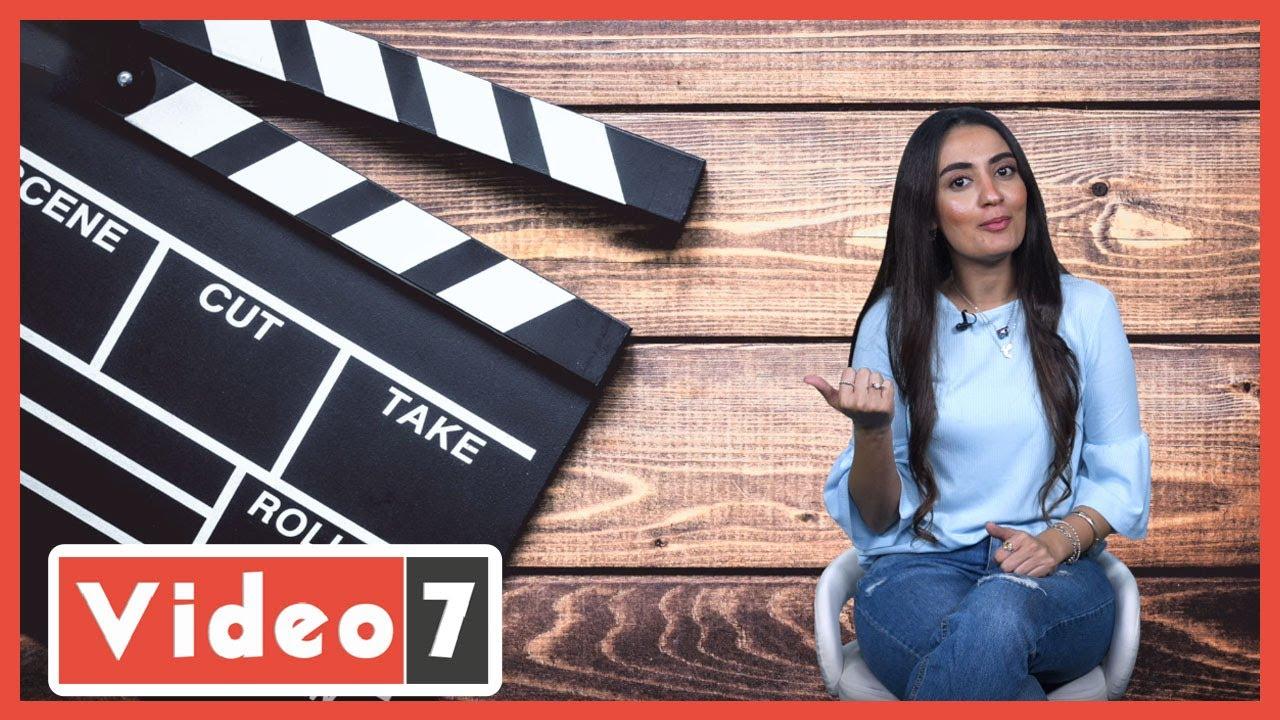 لو ناوي تنزل السينما أو تتفرج في البيت.. دليلك الكامل لأفضل أفلام ومسلسلات العيد -  Clack  - 17:58-2021 / 5 / 13