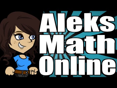 Aleks Math Online Review Pros and Cons