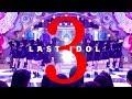 「ラストアイドル」ダイジェスト vol.4 ~3rd season~ の動画、YouTube動画。