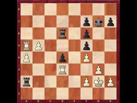 IMPetrov, Martin2458 vs Abdelazeez , Mohamed Abdalla  2183  Olympiad Baku 2016 Open0  1