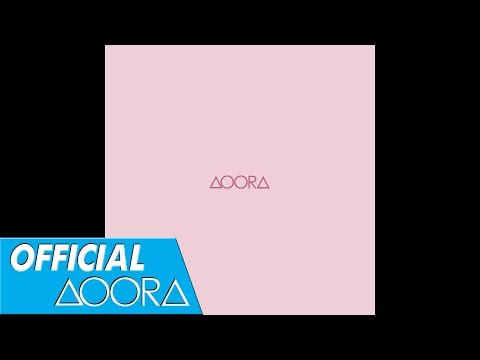 lirik lagu AOORA (Feat. Wheesung, FEELGOOD) – FOOLS (철이 안 들어서)