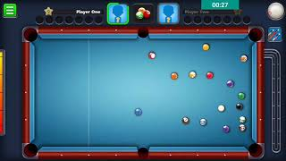 8 ball pool tricks shot